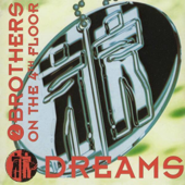 Dreams (Radio Version)