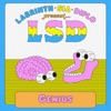 Genius (feat. Sia, Diplo & Labrinth) - Single, LSD