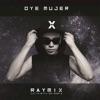 Raymix - Primer Beso