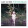 Tide (ORAX Remix) - Ash Code