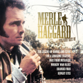 The Very Best of Merle Haggard