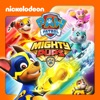 PAW Patrol, Mighty Pups - Synopsis and Reviews