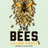 Laline Paull - The Bees