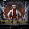 Ali Baba and the Forty Thieves, The Story of Aladdin, and The Voyages of Sinbad (Unabridged)