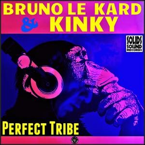 Bruno Le Kard & Kinky - Perfect Tribe