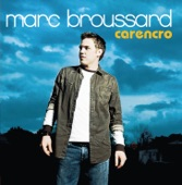 Marc Broussard - The Wanderer