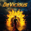 Reflections - DeVicious