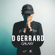 Galaxy (feat. Kob the X Factor) - D Gerrard