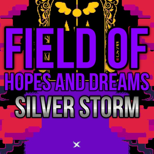 Field of Hopes and Dreams - Single