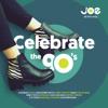 Various Artists - Joe - Celebrate the 90's (2018) artwork