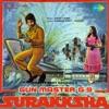 Surakksha (Original Motion Picture Soundtrack)