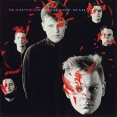 Madness - Uncle Sam