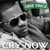 Cry Now Single
