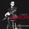 Les 50 + Belles Chansons - Charles Aznavour