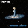 Fight Ibis - Fight Ibis artwork