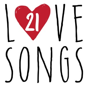 21 Love Songs