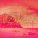 Various Artists - Armada Deep (Ibiza Closing Party 2018)