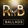 R 'N' B Ballads