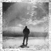 Belong Together (feat. Chris Brown) - Single