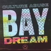 Culture Abuse - California Speedball