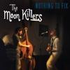 The Moon Killers - Patsy Kensit