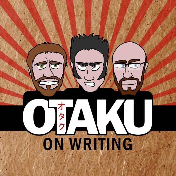 Otaku on Writing!