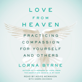 Love From Heaven (Unabridged)