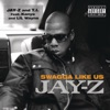 Swagga Like Us (feat. Kanye West & Lil Wayne) - Single, JAY-Z & T.I.