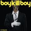 Boy Kill Boy