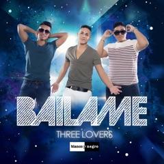 Báilame (Christopher Vitale Remix Radio)