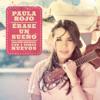 Paula Rojo - Solo Tú portada