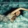 DJ Tannie_swiss - Lost in the Deep