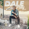 Damián V - Dale Play