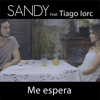 Me Espera feat Tiago Iorc - Sandy mp3