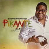 DJ Dias Rodrigues - Ngongo