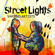 Various Artists - Street Lights