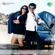 Narasimha (Original Motion Picture Soundtrack) - A. R. Rahman