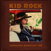 Tennessee Mountain Top (Single Version) - Single