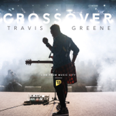 You Waited (Extended Version) [Live] - Travis Greene