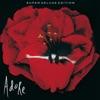 Adore (Super Deluxe Edition)