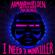 Armand Van Helden & Butter Rush - I Need a Painkiller (Armand Van Helden Vs. Butter Rush / MK Extended Mix)