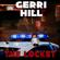 Gerri Hill - The Locket (Unabridged)