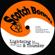 Lightning & Thunder (Mungo's Hi Fi Remix) - Bim Sherman