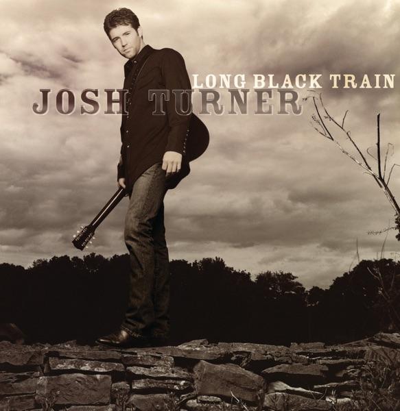 Lost Tracks - EP