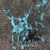 Weakened Friends - Stumble