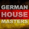 German House Masters