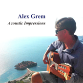 Acoustic Impressions