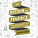 Mihir Desai - The Wisdom of Finance: Discovering Humanity in the World of Risk and Return (Unabridged)