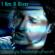 Gennady Tkachenko-Papizh - I Am a River - EP