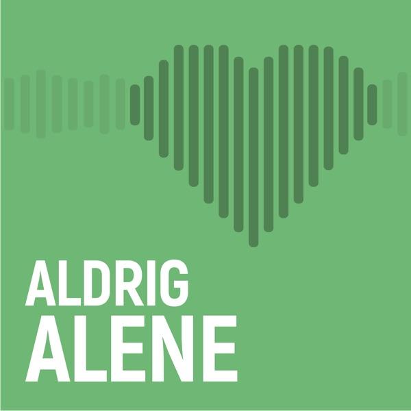 Bente blev skilt fra Lars von Trier: Løgnen var for stor